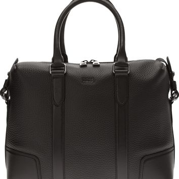 Boss Hugo Boss 'Bario' Bag
