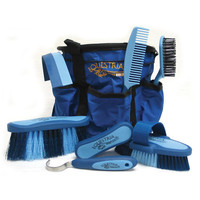 Equestria™ Sport Grooming Set | Dover Saddlery