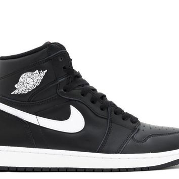 "Air Jordan 1 Retro High OG ""Yin Yang Pack """
