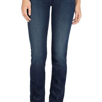 J Brand Jeans - 9232 Close Cut Jude by J Brand