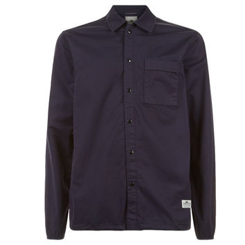 Penfield Blackstone Shirt Jacket