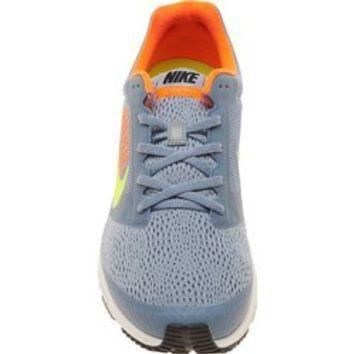 Tagre™ Academy - Nike Men's Air Zoom Fly 2 Running Shoes