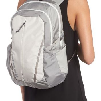 Patagonia Refugio 26L Backpack | Nordstrom