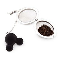 Mickey Mouse Tea Ball | Disney Store