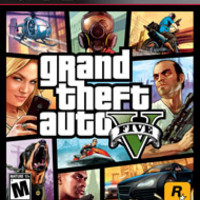 Grand Theft Auto V for PlayStation 3 | GameStop