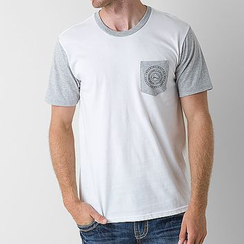 Imperial Motion Stamp T-Shirt