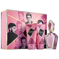 One Direction You & I Gift Set
