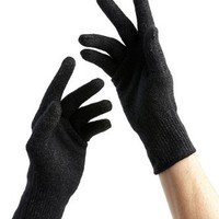 Agloves ® Original Touchscreen Gloves, iPhone Gloves, Texting Gloves | deviazon.com