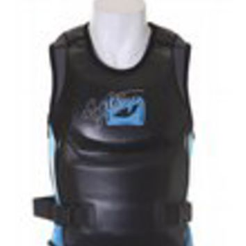 Gator Boards GB The Bandito Pullover Comp Wakeboard Vest