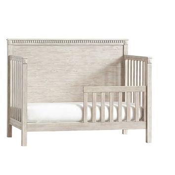 Rory 4-In-1 Toddler Bed Conversion Kit