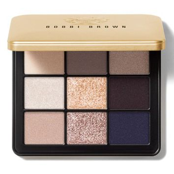 Bobbi Brown Capri Eyeshadow Palette | Nordstrom