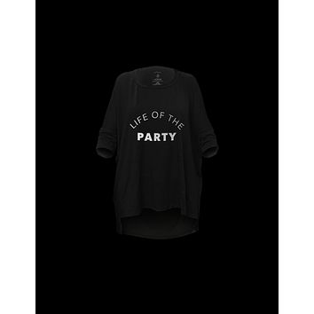Mimi Tee- Life Of The Party