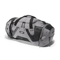 Large Carry Duffel