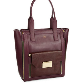 Vince Camuto Rhea Two-in-One Tote