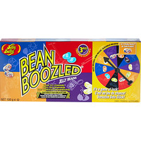 River Island MensJelly Belly bean boozled game