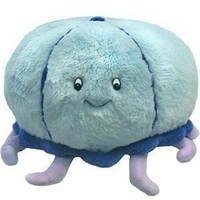 "Squishable / 15"" Jellyfish"