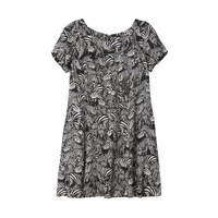 Edie dress | Dresses | Monki.com