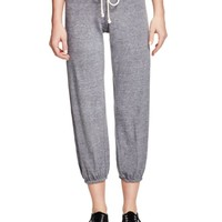Nation LTD Love Medora Sweatpants | Bloomingdales's