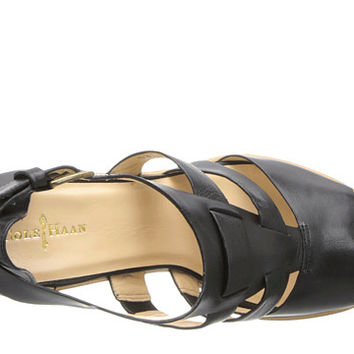 Cole Haan Cameron Sandal