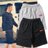 Supreme Casual Sport Shorts