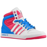 adidas Originals Court Attitude - Women's