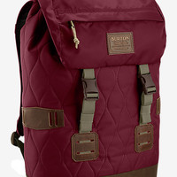 Burton Women's Tinder Backpack | Burton Snowboards Fall 16