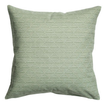 Cotton cushion cover - Natural white - Home All | H&M US