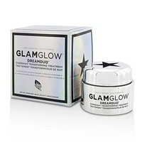 Glamglow DreamDuo Overnight Transforming Treatment Skincare