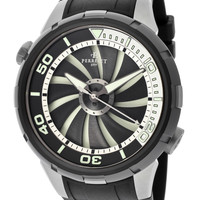 Turbine Diver Automatic Dial Watch, 47mm