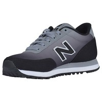 New Balance 501 - Women's at Champs Sports