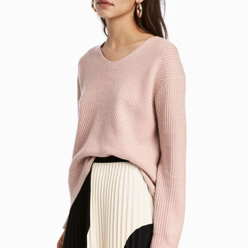 H&M Sweater $119