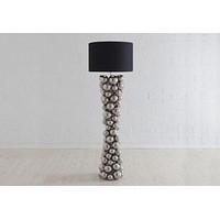 charming contemporary creation Floor lamp