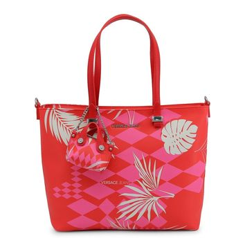 Versace Jeans Summer Tote