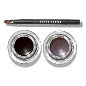 Bobbi Brown Cat-Eye Long-Wear Gel Eyeliner & Brush Set ($42 Value) | Nordstrom