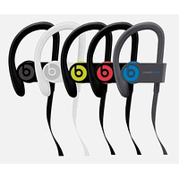 Genuine Beats by Dr Dre Powerbeats3 In-Ear Wireless Headphones - All Colors