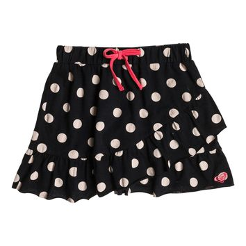 Roxy - Girls 2-6 Infinite Stars Skirt