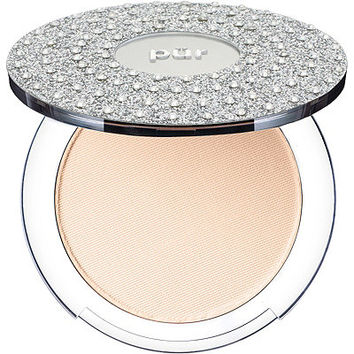4-In-1 Pressed Mineral Makeup 10th Anniversary Edition