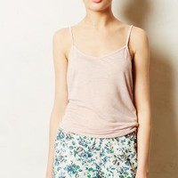 Scalloped Tap Shorts by Eloise