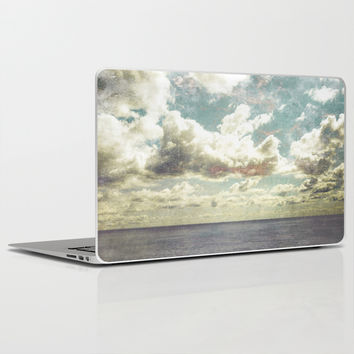 I´m lost Laptop & iPad Skin by HappyMelvin
