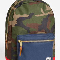 Men's Herschel Supply Co. 'Settlement' Backpack