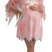 Maternity Fairy Adult Standard