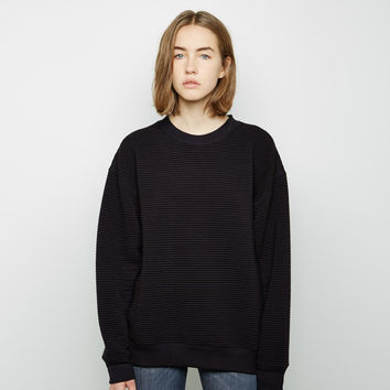 Sloane Sweatshirt by Rag  amp;amp; Bone