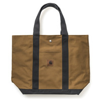 Carhartt WIP Simple Tote | Official Online Shop