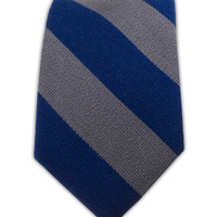 Ties - Wear Your Good Tie. Every Day