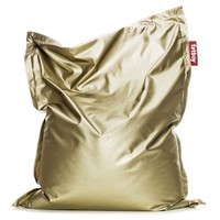 Fatboy Metahlowski Bean Bag Chair | Eurway