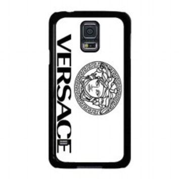 versace for samsung galaxy s5 case