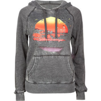 ROXY Endless Days 2 Womens Hoodie 184317128 | sweatshirts & hoodies | Tillys.com