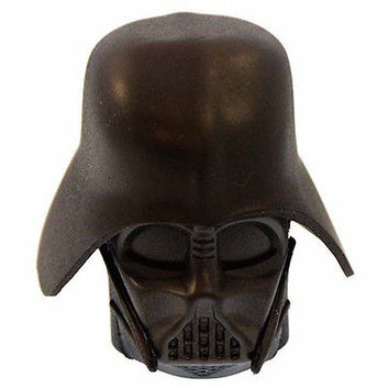 disney parks star wars darth vader antenna pencil pen topper new