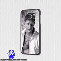 Tom Hardy for iphone 4/4s/5/5s/5c/6/6+, Samsung S3/S4/S5/S6, iPad 2/3/4/Air/Mini, iPod 4/5, Samsung Note 3/4 Case * NP*