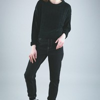 Sheena Knit Jumper